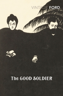 The-Good-Soldier-Ford-Madox-Ford