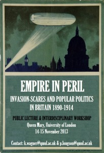 empire-in-peril-poster-1