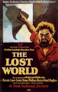 lostworld1