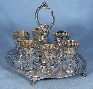 victorian-sterling-silver-six-egg-cup-stand -835-image1_835_1
