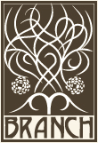 branch_logo_brown