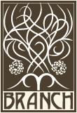 branch_logo_brown