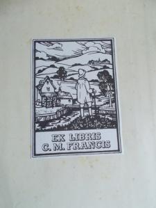 bookplate4