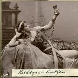 womens_spaces_pleasure_and_desire_in_the_belle_epoque_cfp_-_resized_for_twitter